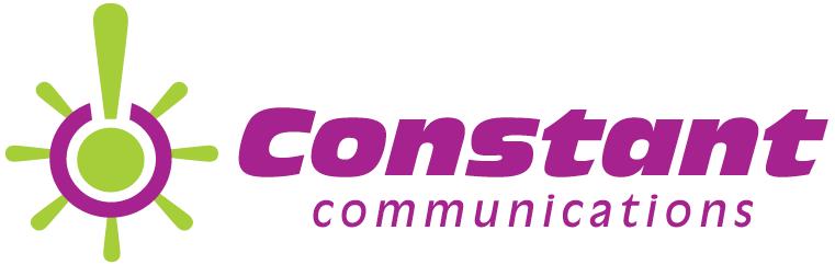 Constantcommunications